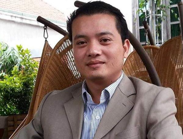 Cựu nhà báo Việt trồng cần sa ở Úc: Những cám dỗ mật ngọt