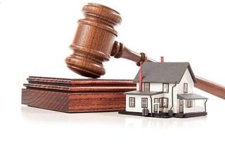 Rủi ro mua bán nhà đất: Tiền cọc trao tay dính ngay tranh chấp
