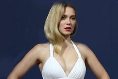 'Bom sex' hai lần vào vai Bondgirl: Từ sao phim 18+ đến nhà hoạt động nữ quyền
