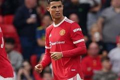 MU có Ronaldo càng không thể so Man City, Liverpool và Chelsea