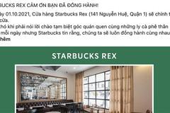Incurring big losses, café chains shut down