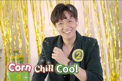 Ngô Kiến Huy, Tăng Phúc khác lạ trong show nhạc 'Không Độ Chill & Cool'