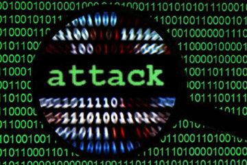 Taking advantage of pandemic, cyber attacks increase sharply