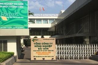 TP.HCM khai trừ đảng hàng chục cán bộ liên quan đến 4 vụ án lớn