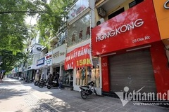 Vietnamese businesses to overcome challenges