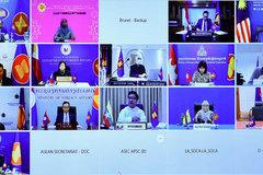 ASEAN: Nâng cao năng lực y tế dự phòng, kiểm soát và ứng phó đối với các tình huống y tế công cộng khẩn cấp
