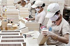 Kích hoạt nguồn vốn 100 nghìn tỷ đồngđể doanh nghiệp phục hồi sản xuất