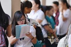6 nhiệm vụ trọng tâm của giáo dục đại học năm 2022