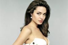 Angelina Jolie bán một nửa bất động sản 164 triệu USD của Brad Pitt