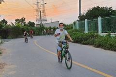 Hàng loạt dịch vụ kinh doanh, giải trí ở Đồng Nai được hoạt động trở lại