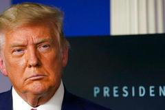 Cuốn sách tiết lộ nhiều bí mật gây sốc về cựu Tổng thống Mỹ Donald Trump