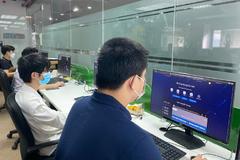Chuyển đổi số doanh nghiệp toàn diện với gói giải pháp MobiFone Smart Office