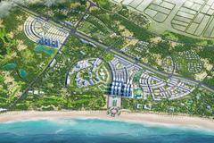 Cơ hội đầu tư đất nền ven biển sở hữu lâu dài ở Quy Nhơn