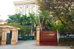 Hàng loạt sai sót về quản lý giáo dục ở Thanh Hóa