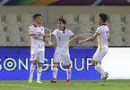 Xem trực tiếp Oman vs Việt Nam ở đâu, kênh nào?