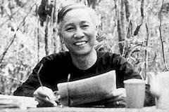 Hà Nội đẩy mạnh tuyên truyền kỷ niệm 110 năm Ngày sinh đồng chí Lê Đức Thọ
