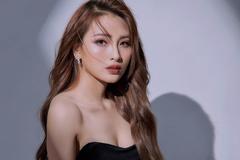 Nhan sắc MC VTV vào vai tình đầu của Thanh Sơn trong '11 tháng 5 ngày'