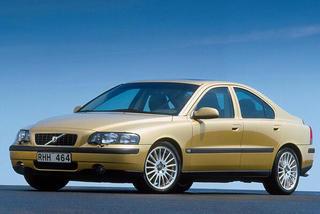 Volvo thu hồi 460.000 xe trên toàn thế giới vì túi khí nổ gây chết người