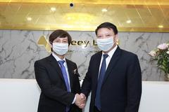Meey Land và PwC Việt Nam triển khai hợp tác dịch vụ tư vấn rà soát mục tiêu chiến lược và mô hình kinh doanh