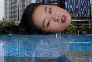 Three Vietnamese artists participate in Asia-Pacific exhibition