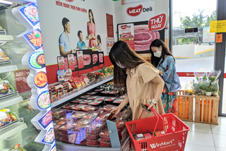 Doanh nghiệp Việt vẫn hấp dẫn trong mắt nhà đầu tư nước ngoài