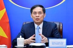 Việt Nam đề nghị New Zealand tiếp tục hỗ trợ vắc xin Covid-19