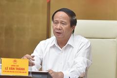 Thí điểm mở 23 chuyến bay khứ hồi từ TP.HCM, Hà Nội, Đà Nẵng, Thanh Hóa