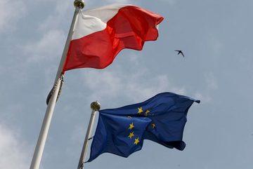 EU đối mặt khủng hoảng sau phán quyết 'đùa với lửa' của Ba Lan