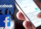 Facebook đối mặt cơn đại địa chấn, hàng trăm tỷ tin nhắn SMS bị lộ