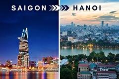 Muốn du lịch Hà Nội, khách Sài Gòn phải cách ly tập trung 7 ngày
