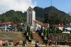 Lào Cai: Các giáo xứ, họ đạo tích cực tham gia các phong trào thi đua yêu nước