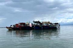 Quảng Ninh, Hải Phòng cấm biển, dừng hoạt động vận tải để ứng phó bão số 7