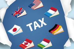 136 nước ký thoả thuận lớn nhất thế kỷ: Loại bỏ thiên đường thuế
