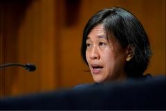 Trung Quốc gây sức ép Mỹ bỏ thuế quan