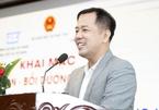 GS Huỳnh Văn Sơn: Học online, phụ huynh nên giảm kỳ vọng