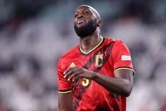 Chelsea gặp họa khi Lukaku 'đổ bệnh'