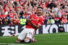 Nhà giàu mới nổi Newcastle vung tiền mua 4 cầu thủ MU