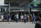 Singapore nối dài kỷ lục buồn, Tokyo đón tín hiệu tốt