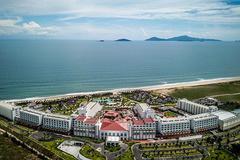 Đà Nẵng - Quảng Nam sẵn sàng đón khách, kỳ vọng phục hồi du lịch