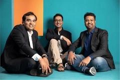Sàn giao dịch tiền điện tử lớn nhất Ấn Độ trở thành kỳ lân