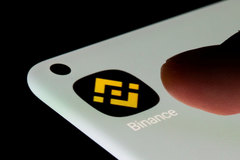 Hàng chục công ty tiền mã hóa tháo chạy khỏi Trung Quốc
