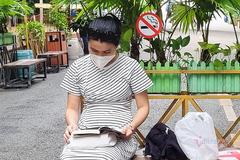 Người Malaysia đọc 17 đầu sách/năm, người Việt 4 đầu sách/năm