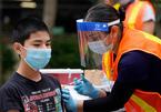 Vắc-xin Covid-19 cho trẻ em: Tiêm ngay nhưng cần an toàn