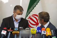 Iran ra tuyên bố bất ngờ về uranium