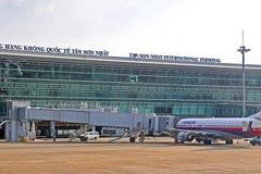 Cách ly tập trung hành khách bay từ TP.HCM: Giữ an toàn phòng dịch và sức khoẻ người dân