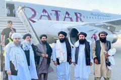 Mỹ tiết lộ kết quả đối thoại trực tiếp với Taliban