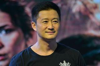 Ngô Kinh trở thành 'Vua phòng vé' nhờ doanh thu phim nghìn tỷ đồng