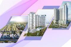 Phát Đạt dự báo hoàn thành kế hoạch cuối năm 2021