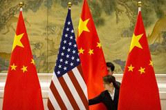 Quan hệ Mỹ - Trung: Dịu bớt căng thẳng, còn nhiều bất đồng