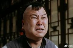 Tài tử Trần Long 'Phương Thế Ngọc' qua đời vì bạo bệnh
